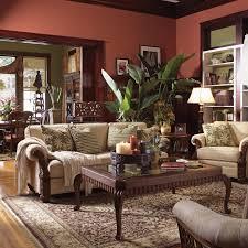 Tommy Bahama Dining Room Set Palm Tree Leather Furniture Wayfair Benoa Harbour Living Room Set