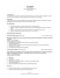 cover letter template for real estate resume arvind co letter real 13 real estate resume