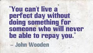 John Wooden Quotes. QuotesGram via Relatably.com