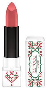 Estrade <b>Губная помада</b> Sophie <b>Lipstick</b> hydratante увлажняющая ...