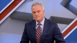 scott pelley answers an unexpected question are we going to be scott pelley answers an unexpected question are we going to be ok cbs news