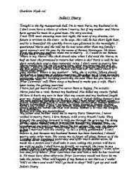 essay writing in english my mother  custom essays  www  essay writing in english my mother