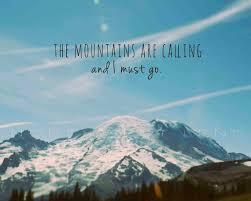 National Parks John Muir Quotes. QuotesGram via Relatably.com