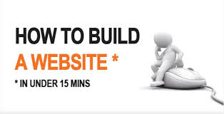 how to make a website in under 13 mins step by step tutorial how to make a website in under 13 mins step by step tutorial