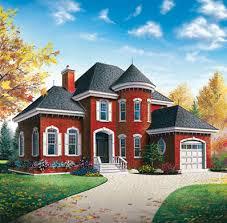 house design pictures  Design Your Own House Plans OnlineEuropean House Plans Online