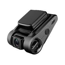 Купить <b>Видеорегистратор Street Storm CVR</b>-<b>N8710W</b>-<b>G</b>, GPS ...