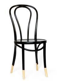 1000 images about krzesa w skarpetkach dipped stools and chairs on pinterest stools wooden side table and chairs black bentwood chairs