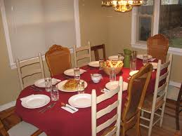 dining room table sets wallpapers