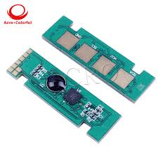 Detail Feedback Questions about <b>5K 4949443208887 toner chip</b> for ...