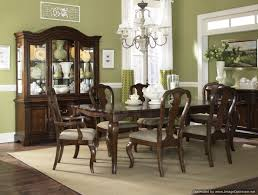 Legacy Dining Room Furniture Stewart 367 H36 Fr36 230 032 508 322 Rs Ann Cherry Pc Dining