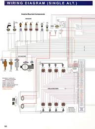 383 best images about excursions diesel performance 7 3 powerstroke wiring diagram google search