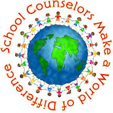 Image result for school counselor pics
