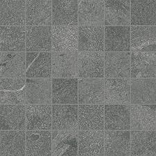 <b>Italon Materia Carbonio</b> Mosaico 30x30 <b>мозаика</b> купить по цене ...