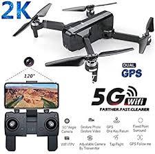 RONSHIN Drone RC Drone <b>SJRC F11 PRO GPS</b> 5G Wifi FPV With ...