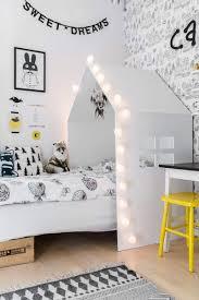 house shaped furniture amazing scandinavian bedroom light home