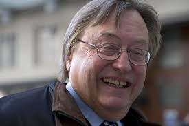 A COMPANY co-owned by David Mellor, the former Conservative cabinet minister, has lost an appeal against a High Court ruling that it deceived a Russian ... - STB2801David_Mellor_340714k