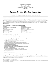 adoption counselor resume   sales   counselor   lewesmrsample resume  write a cv tips how to
