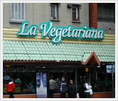 Dieta Settimanale Vegana : �� dieta dukan per vegetariani