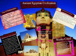 contribution of the ian civilization to the world civilization ancient ian civilization publish glogster