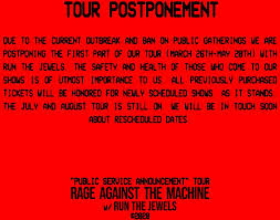 <b>Rage Against The Machine</b> - Official Site