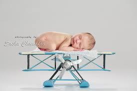kitchen photography newborn backdrop xt