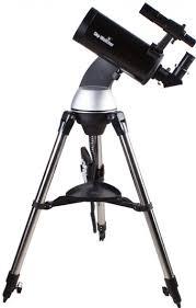 Телескопы - <b>Телескоп Sky-Watcher BK MAK102AZGT</b> SynScan ...