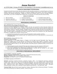 cover letter financial resume examples resume examples financial cover letter finance resume example iv more financial samples analystfinancial resume examples large size