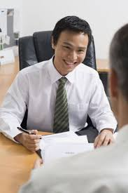 best ideas about standard interview questions common job promotion interview questions