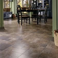 kitchen floor laminate tiles images picture: laminate flooring stone real touchar tuscan stone terra dupont