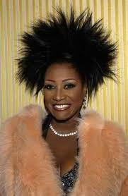 Patti LaBelle Quotes « CORE MAGAZINE via Relatably.com