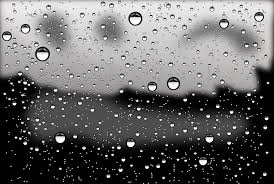 Image result for rain drop