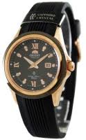 <b>Orient</b> FNR1V001B0 – купить наручные <b>часы</b>, сравнение цен ...