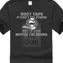 duct <b>tape</b> shirt с бесплатной доставкой на AliExpress