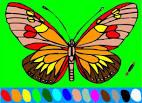 Игры раскраски для маленьких девочек онлайн бесплатно