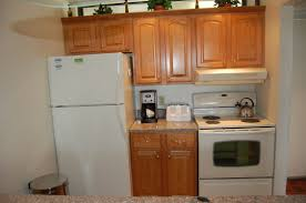 How Reface Kitchen Cabinets Refacing Kitchen Cabinets 193554 At Okdesigninteriorcom