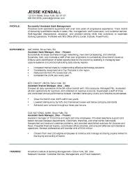 professional resume real estate   what to include on your resumeprofessional resume real estate real estate appraiser resume example resume resource example assistant bank manager resume