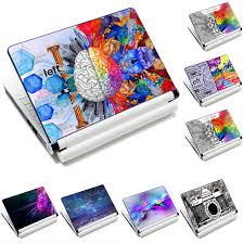 "<b>Защитная пленка</b> для ноутбука, 15 ""15,4"" 15,6 "", ПВХ notebook ..."
