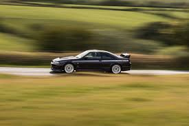 <b>Nissan Skyline</b> GT-R R33: review, history, prices and specs | evo