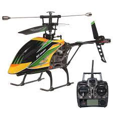 WLtoys <b>V912 Sky Dancer</b> 4CH RC Helicopter RTF with Videography ...