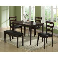 french country dining set setjpg