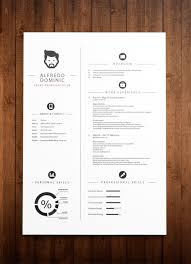 resume template cv templates samples examples format 89 fascinating examples of curriculum vitae resume template