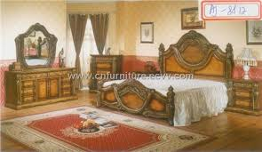 bedroom furniture china bedroom furniture china bedroom furniture