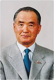 「長嶋茂雄」の画像検索結果