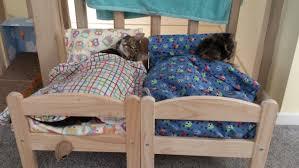 bedroom stunning ikea beds 3 ikea beds bedroom stunning ikea beds