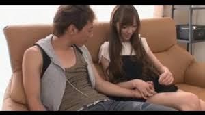 Japan Sex Site. Free violent porn movies site. Asian porn movies.