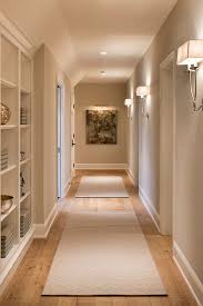 Small Picture Top 25 best Hall interior design ideas on Pinterest Stairs