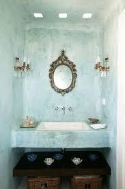 paint bedroom photos baadb w h: robin wwwinsteriorcom  robin wwwinsteriorcom