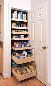 large size cabinets eas unique what: ezeglidecom turn your broom closet into a useful storage area or pantry work pinterest storage area pantry and closet