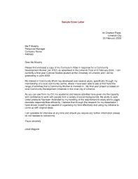 resume cover letter examples sample resume cover letter inside customer service cover letter sample resume cover letter cover letters for resumes