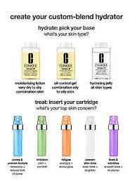 <b>Clinique 3 Step</b>: Skin Care, <b>Sets</b> & More | belk